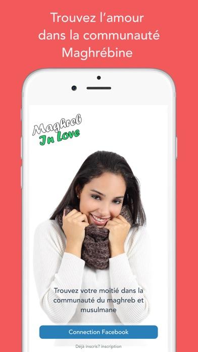 site rencontres iphone site des rencontre amoureux