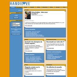 Wyylde, le site de rencontre libertin n°1 en France : avis et tarifs