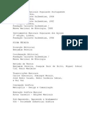 la rencontre des hommes benigno caceres pdf