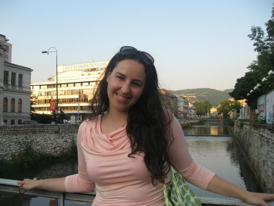 Rencontre femme religion-juive, femmes célibataires