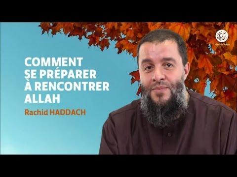 les sites de rencontres islam