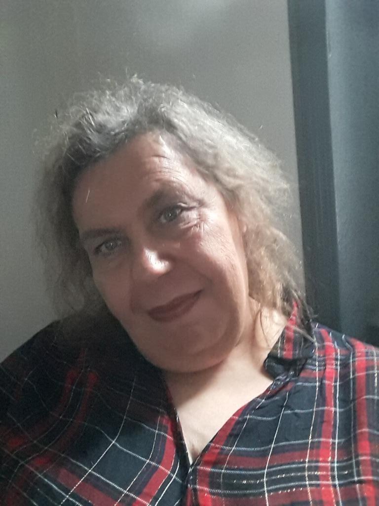 rencontre femme loire 42 site de rencontre liege sans inscription