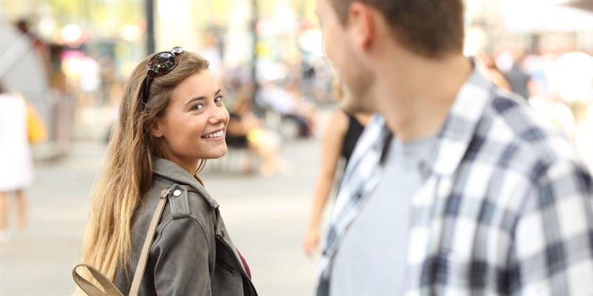 sådan flirter man site de rencontre pour ado de 14 a 16 ans