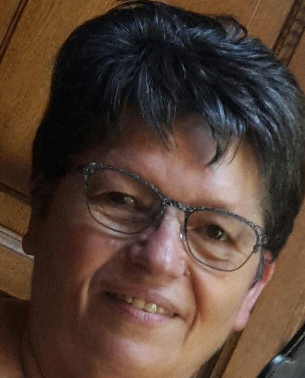 recherche femme angers site de rencontre rdv