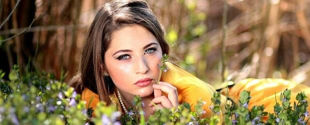rencontre fille slovaque femme serieuse recherche relation serieuse