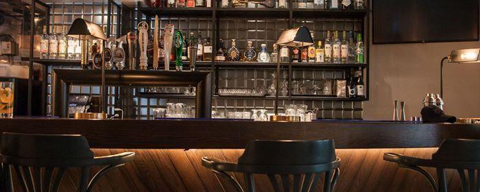 bar rencontre 30 ans et plus montreal