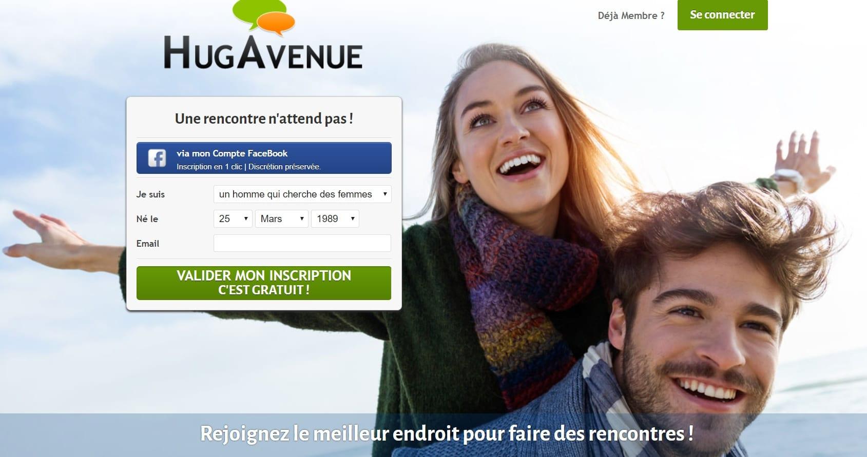 Les applications et les sites de rencontre les plus romantiques - lespaysansontdelavenir.fr