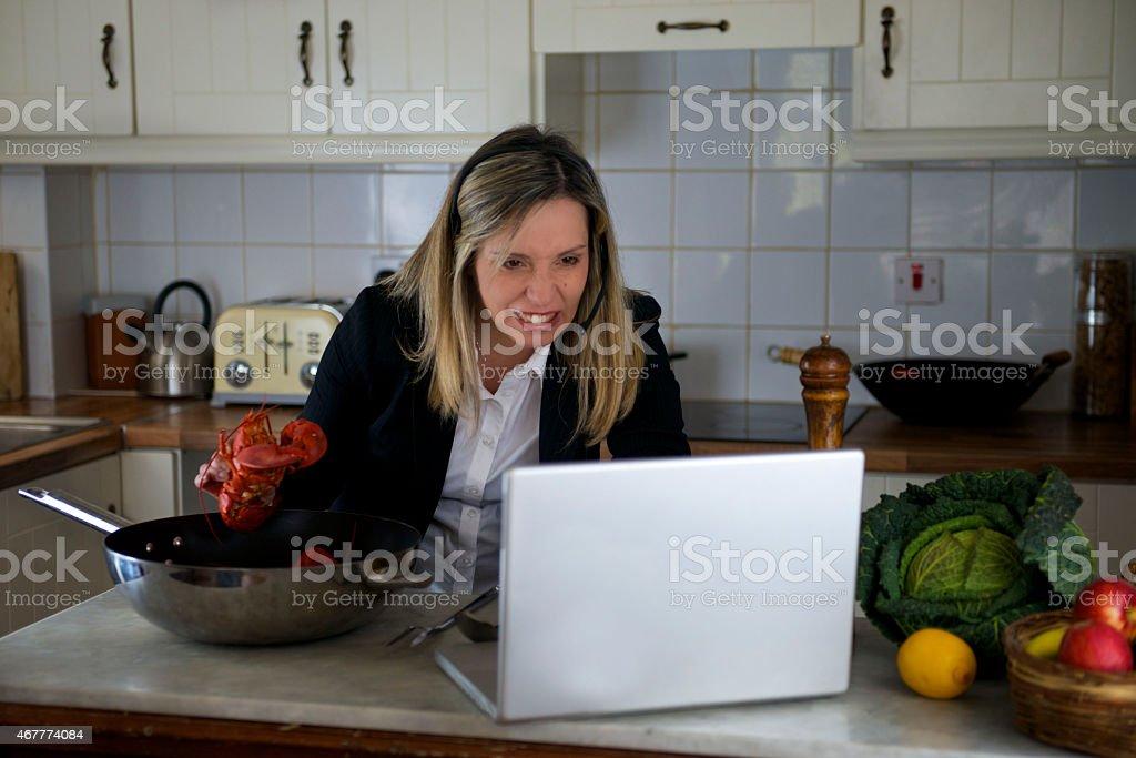Rencontre femme internet, femmes célibataires