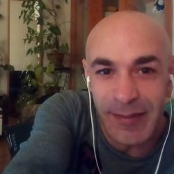 rencontre avec homme algerien site de rencontre gratuit africain