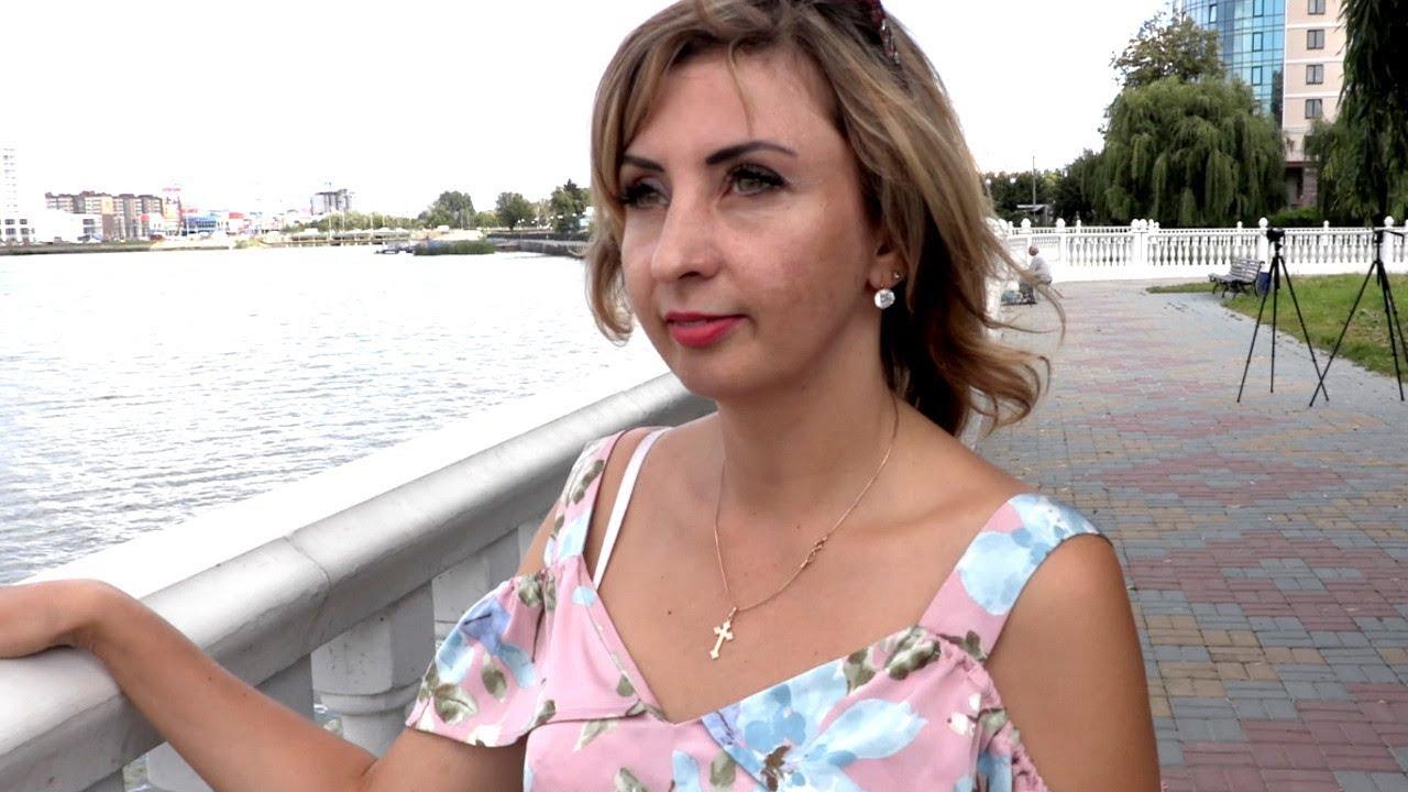 rencontrer femme polonaise