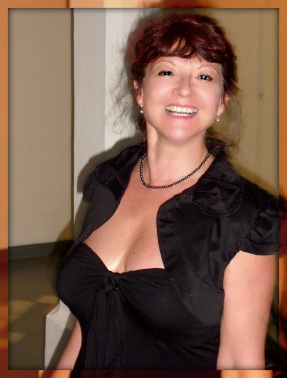 rencontre gratuite femme montpellier site de rencontre canadien gratuit en ligne