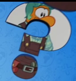 club penguin rencontrer dp