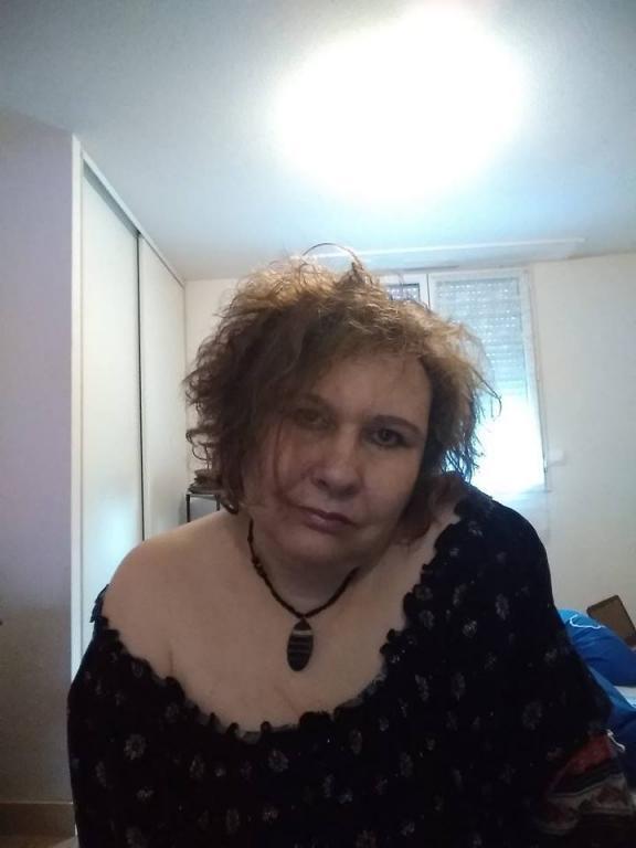 femme cherche homme dans le lot