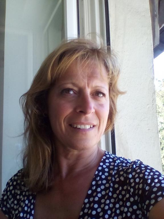 rencontre femme 50 ans gratuit site rencontre gta iv