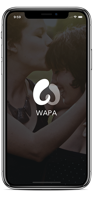 site wapa rencontre
