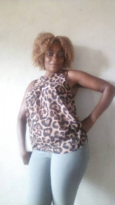 rencontres douala cameroun