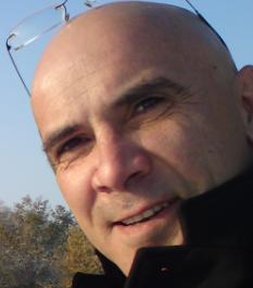 charente homme recherche 50 ans site de rencontres