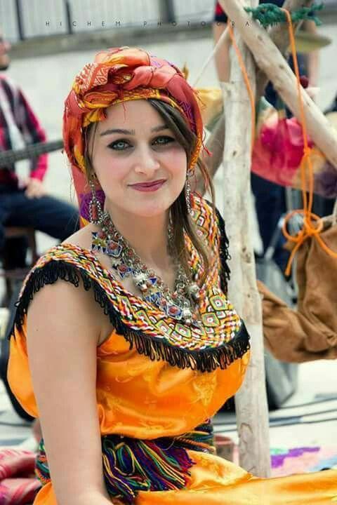 cherche femme kabyle qui connait le site de rencontre pof