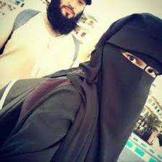 cherche femme niqab rencontre avec des femmes riches