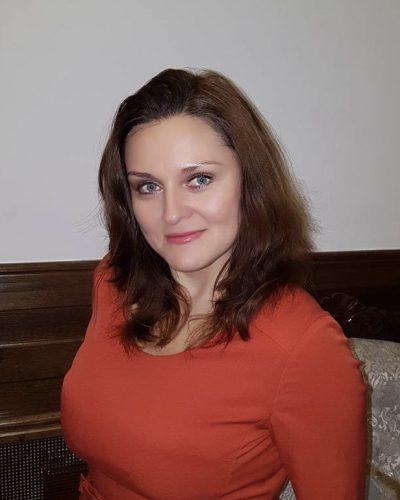 cherche femme pour mariage ukraine