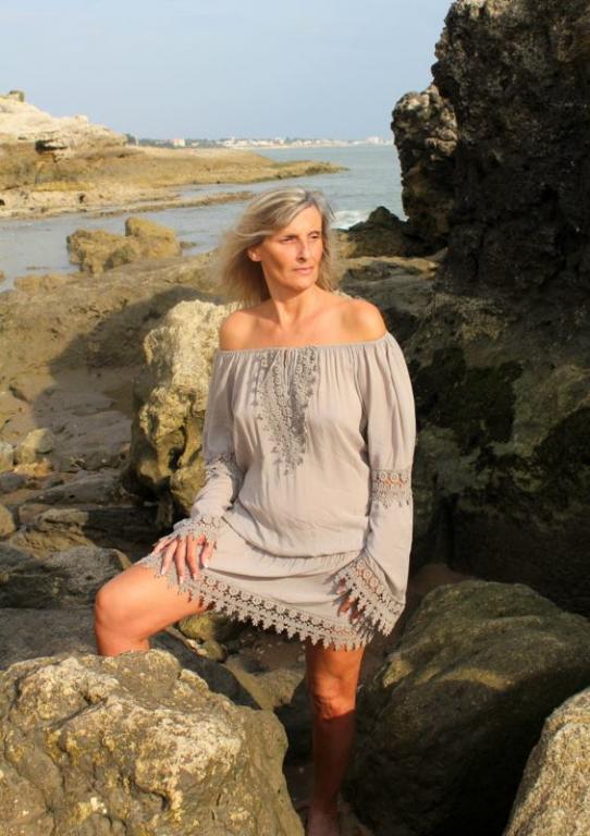 femme riche en france cherche homme agence de rencontre st-georges