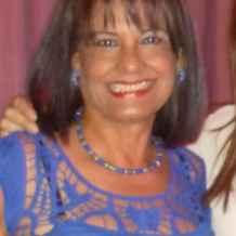 cherche femme venezuela wtf site de rencontre