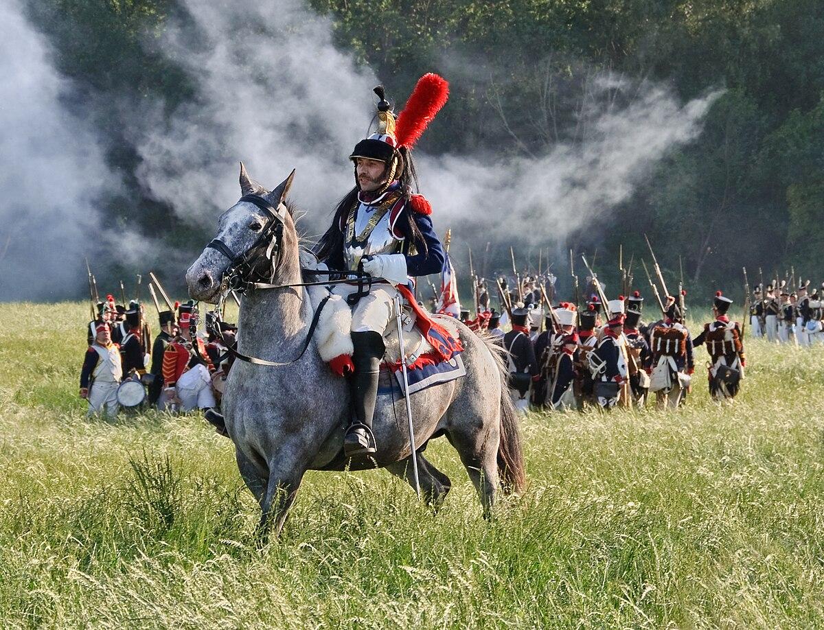 Equipement du cavalier : tenue du cavalier, matériel pour faire de l'équitation