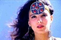 femme kabyle cherche un homme d origine kabyle