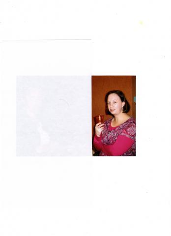 cherche femme libre site de rencontre maurice pour ado