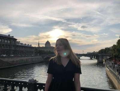 Au pair en Suisse - Je viens de la Suisse et je cherche en Suisse - PRO FILIA Suisse