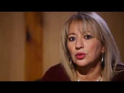 Femme divorcée cherche homme pour mariage algerien