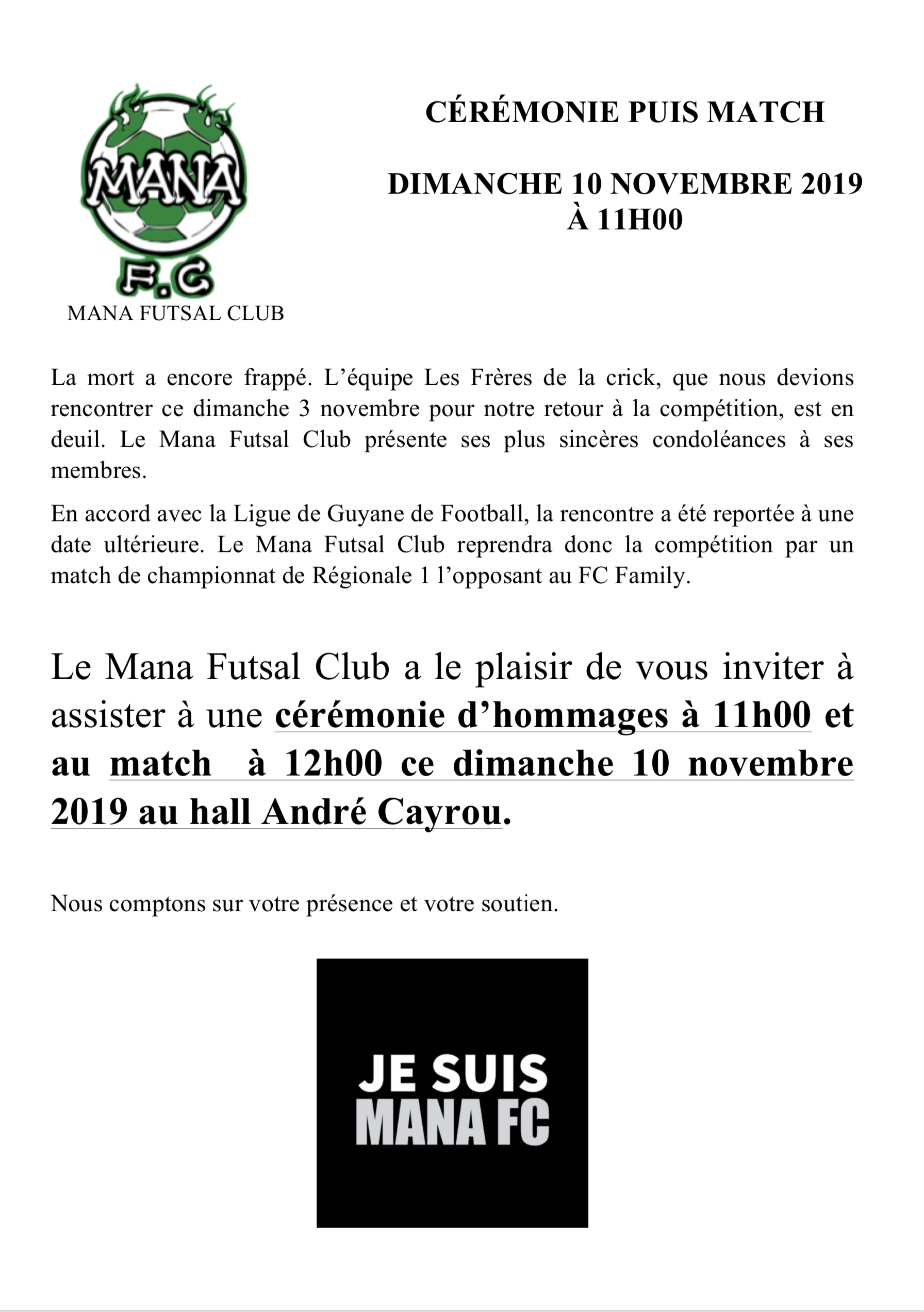 club rencontre 33