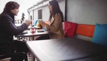 comment faire une belle rencontre sur internet