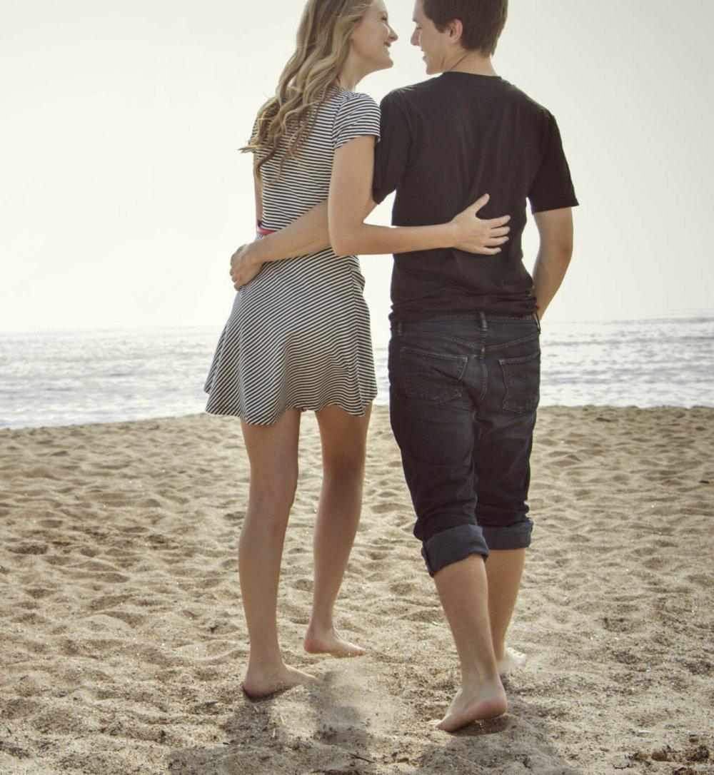 comment trouver son mari sur site de rencontre