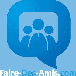 rencontres douala cameroun site pour rencontrer des footballeurs