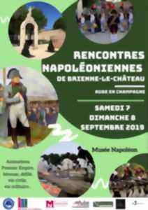 rencontres film maroussia dubreuil rdv locales site de rencontre