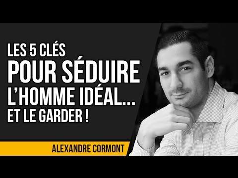 sites de rencontres gratuits belges sites de rencontre senegal