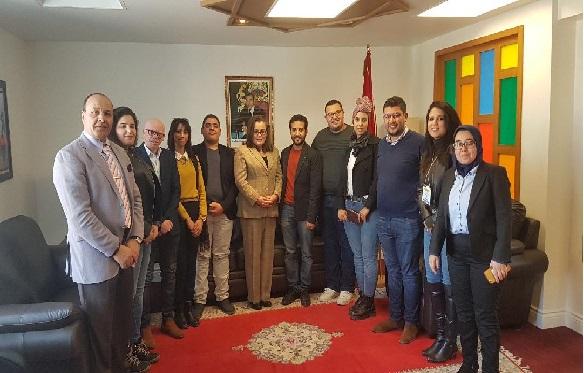 site de rencontre marocain montreal