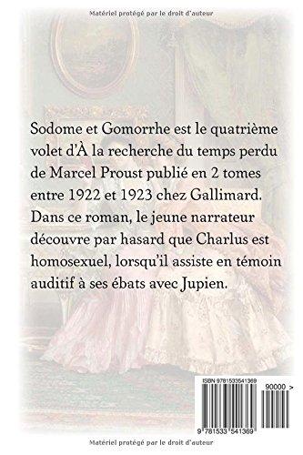 rencontre saint martin au laert site de rencontres chateauroux