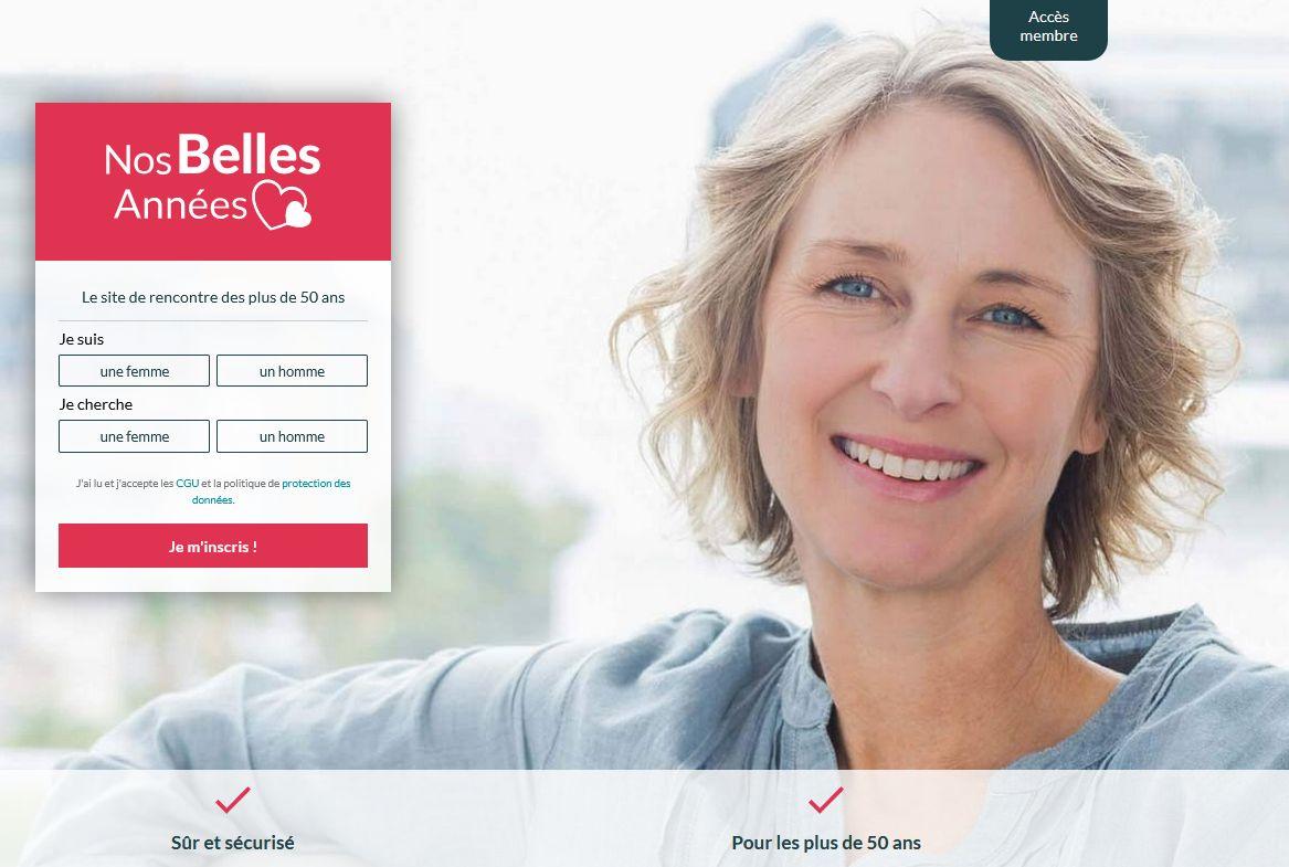 Site de rencontre % gratuit et sérieux pour célibataires - Freemeet