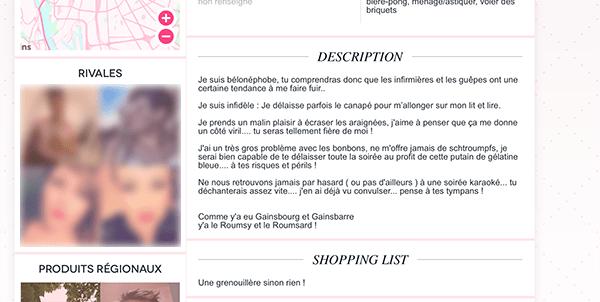site de rencontre ado gratuit 35 site rencontre dun soir avis