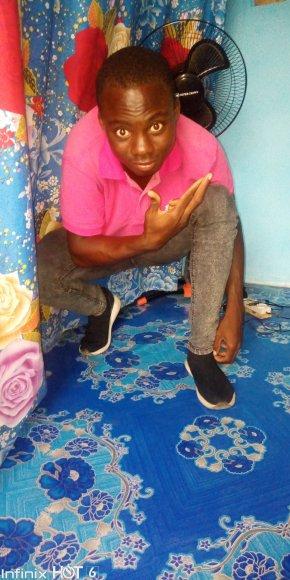 site de rencontres maroc rencontre avec homme riche