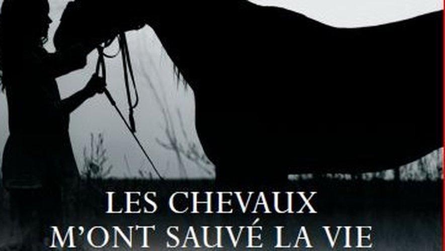 site de rencontre amoureux des chevaux site de rencontre haitienne
