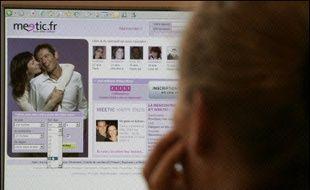 Draguer sur internet : comment draguer sur les sites de rencontres