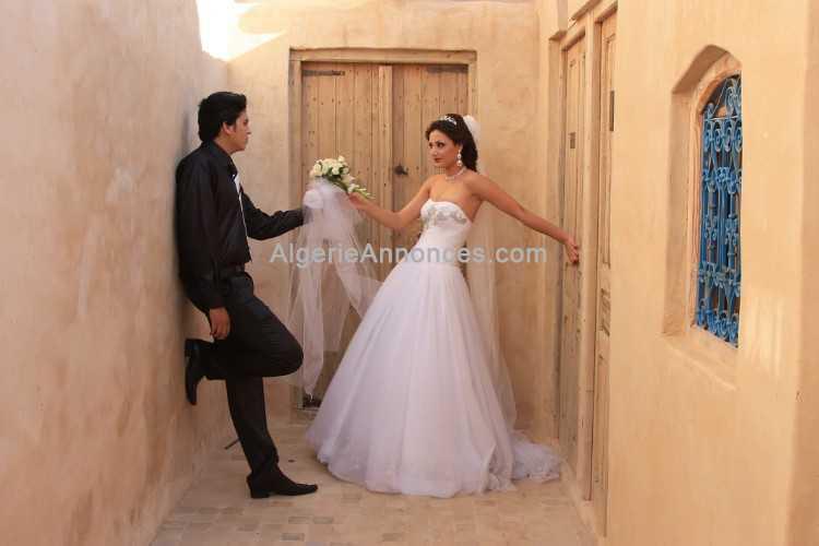 Demande en mariage tizi ouzou | lespaysansontdelavenir.fr