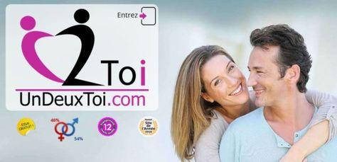 Do you kiss site de rencontre. DoYouKiss   Analyse, Avis et Test