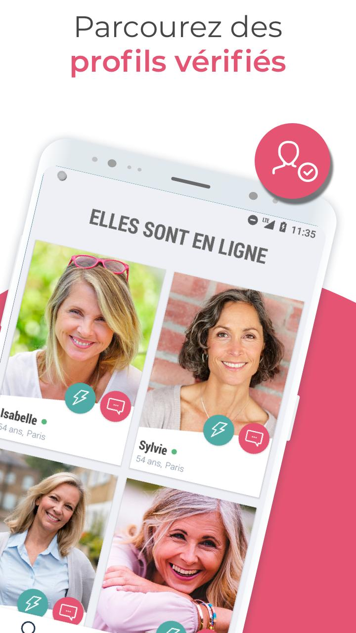 Hot or Not : l'application mobile - lespaysansontdelavenir.fr