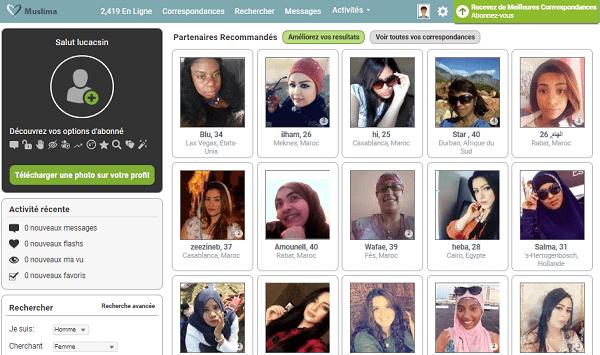 muslima site rencontre international)