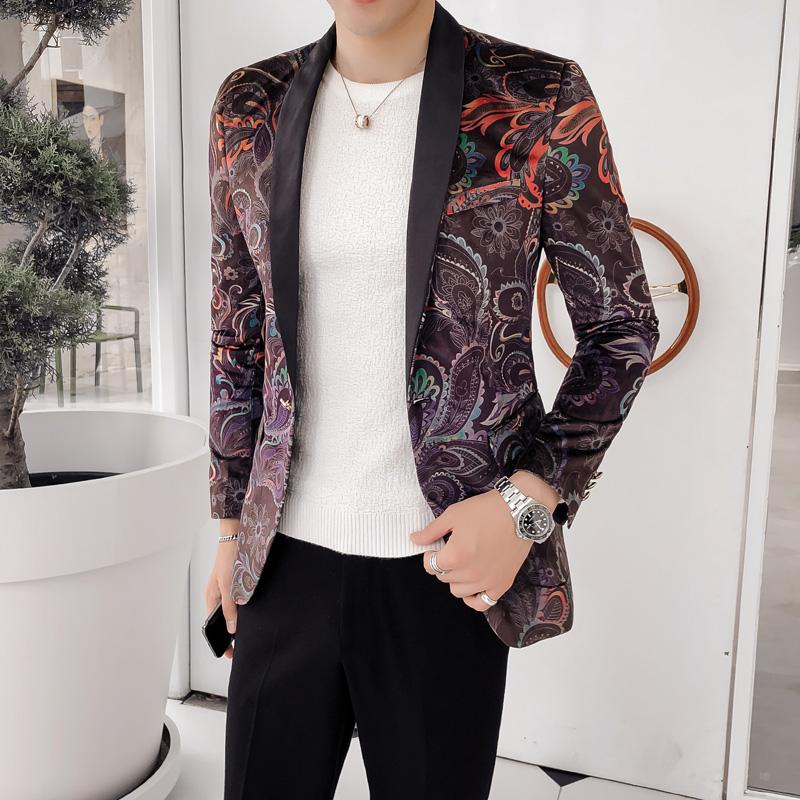 Vestes de costume pour homme pas chers | GÉMO