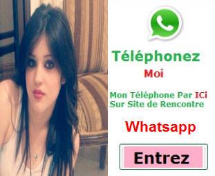 site de rencontre marocain gratuit